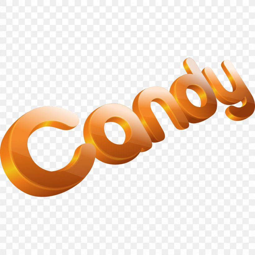 Candy Crush Saga Candy Cane, PNG, 1181x1181px, Candy Crush Saga, Art, Brand, Candy, Candy Cane Download Free