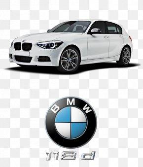 Bestcard - Car Rental Luxury Vehicle BMW Used Car PNG