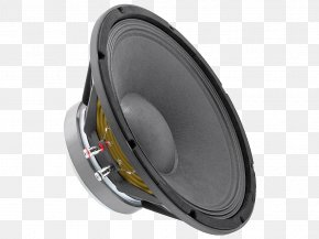 """RCF Sound Speakers 3/"""" Stickers 2 pcs"""