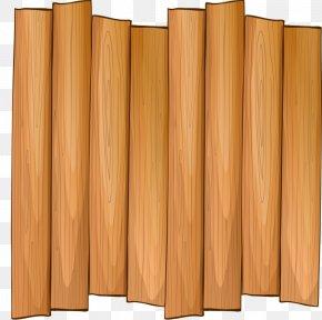 Wood Board - Wood PNG