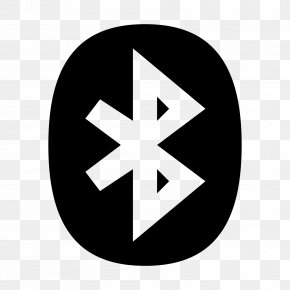 Bluetooth - Bluetooth Low Energy File Transfer Handheld Devices PNG