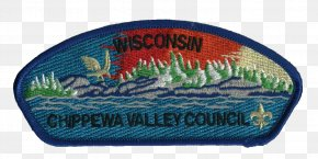 Boy Scouts Of America Campus Road Spring Camporee Merit Badge - Chippewa Valley Council PNG