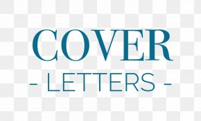 Cover Letter - Happiness Recovery Approach Sobriety Eating Disorder Alcoholism PNG