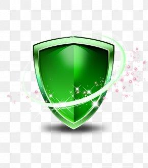 Shield - Information Shield Software PNG