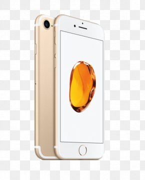 Apple IPhone 7 Plus Telephone 4G PNG