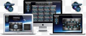 Macbook - MacBook Air Mac Book Pro IPod Touch PNG