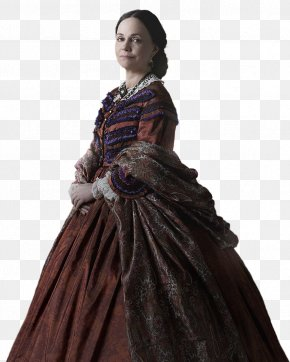 Brad Pitt - Mary Todd Lincoln Film Producer Television Director PNG