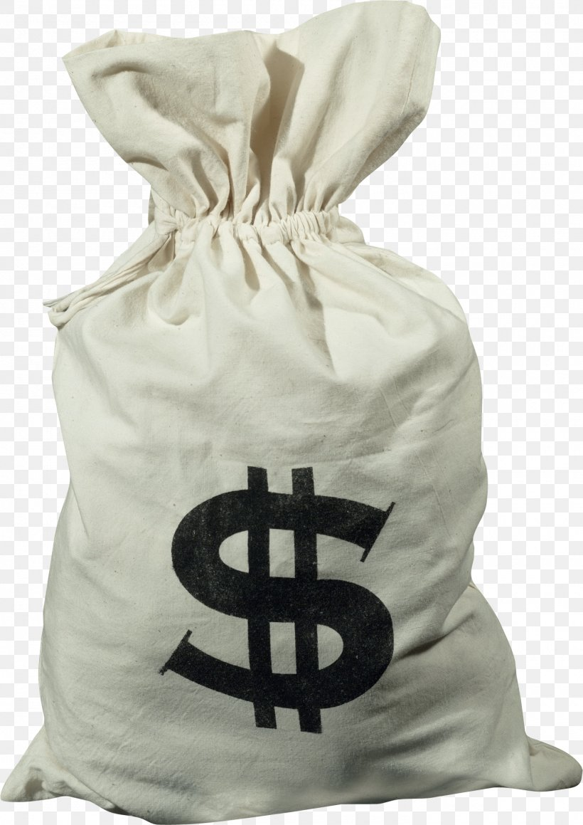 Money Bag Handbag Bag Of Money, PNG, 1460x2065px, Money Bag, Bag, Budget, Coin, Credit Card Download Free