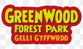 Park - GreenWood Forest Park Snowdon Y Felinheli Tourist Attraction PNG