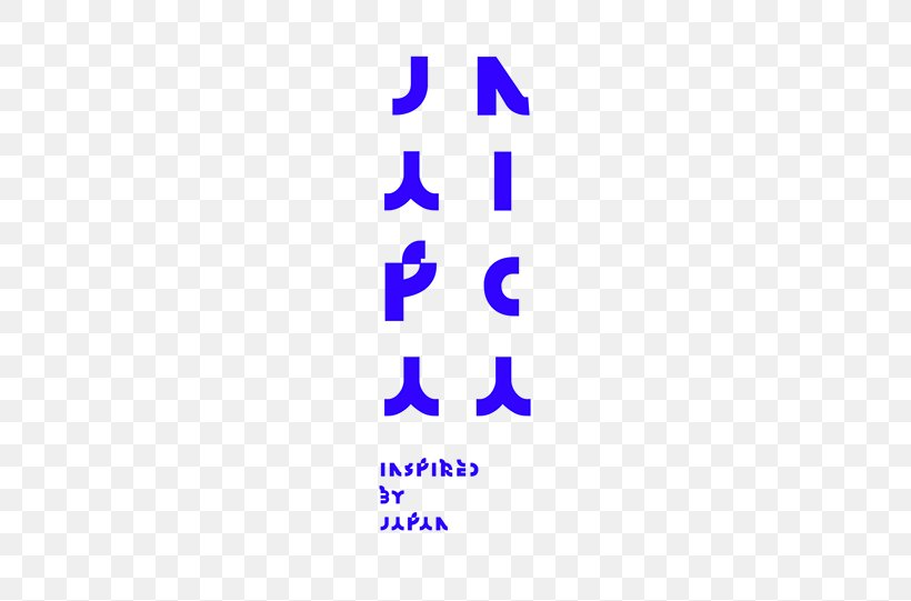 Open-source Unicode Typefaces Typography Behance Font, PNG, 600x541px, Opensource Unicode Typefaces, Area, Behance, Blue, Brand Download Free
