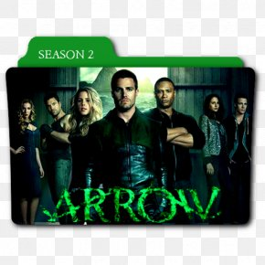Season 1 Television Show ArrowSeason 2Others - Green Arrow Arrow PNG