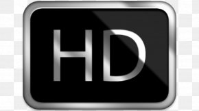High-definition Buckle Material - High-definition Video 1080p Apple TV PNG