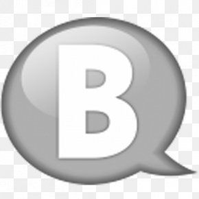Speech Balloon Emoticon Icon Design Clip Art PNG