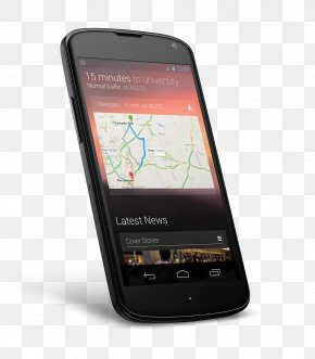 Android Ui - Feature Phone Smartphone Mobile Phones Handheld Devices Android PNG