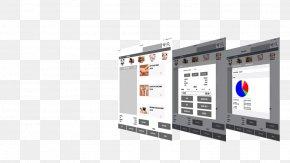 Software - I Love Velvet Point Of Sale 行动销售时点情报系统 Computer Software Marketing PNG