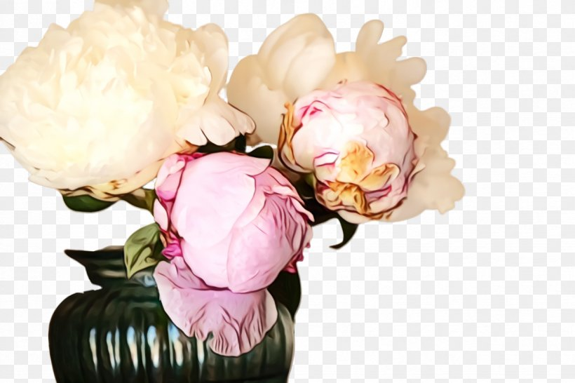 Pink Flowers Background, PNG, 1224x816px, Rose, Artificial Flower, Bloom, Blossom, Bouquet Download Free