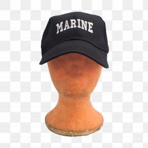 Baseball Cap - Cap Headgear Hat PNG