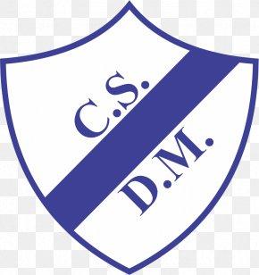 Football - Deportivo Merlo Argentino De Merlo Primera C Metropolitana Argentina National Football Team PNG