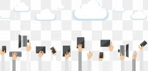 Dropbox Computer File Data Cloud Computing OneDrive PNG