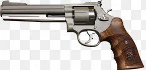 Colt - Revolver Trigger Firearm Pistol Air Gun PNG
