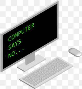 Laptop - Output Device Laptop Personal Computer Computer Monitors Computer Hardware PNG