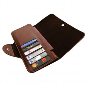 Wallets - Russian Ruble Wallet Clothing Accessories Price PNG