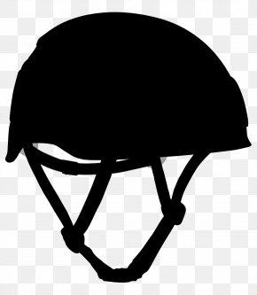 Bicycle Helmets Ski & Snowboard Helmets Beal Ikaros Helmet Equestrian Helmets PNG