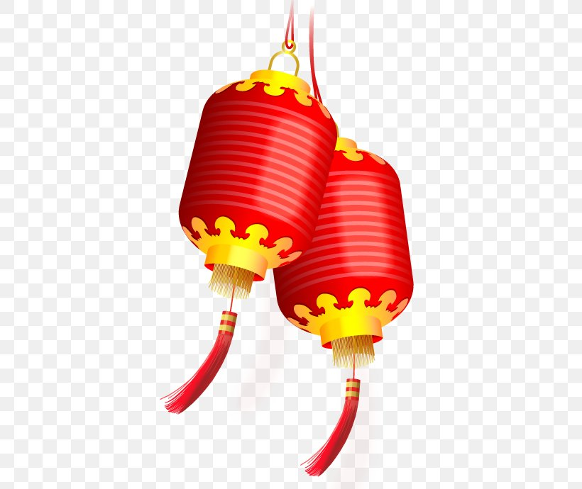 China Lantern Festival Chinese New Year, PNG, 500x690px, China, Chinese New Year, Holiday, Lantern, Lantern Festival Download Free