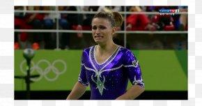 Gymnastics - 2016 Summer Olympics Artistic Gymnastics Olympic Games Sport PNG