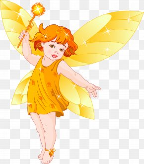 Fairy - Fairy Royalty-free Clip Art PNG