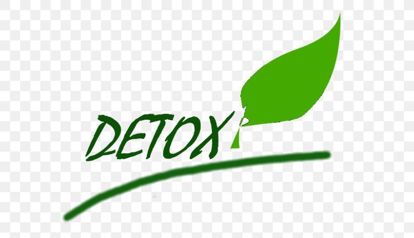 Leaf Logo Brand Green Font, PNG, 624x471px, Leaf, Brand, Grass, Green, Logo Download Free