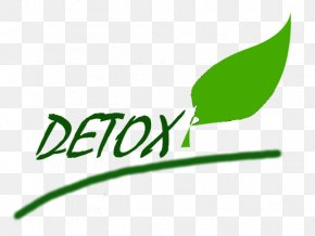 Leaf - Leaf Logo Brand Green Font PNG