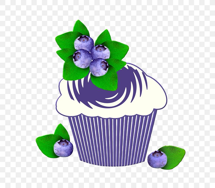 Muffin Cupcake Birthday World Wide Web, PNG, 723x720px, Muffin, Acquired Taste, Baking Cup, Birthday, Blueberry Download Free