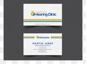 Elegant Business Card Design - Business Card Design Business Cards Visiting Card Logo PNG