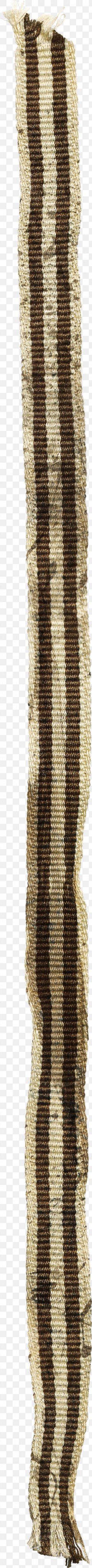 Scarves Line - Shoe PNG