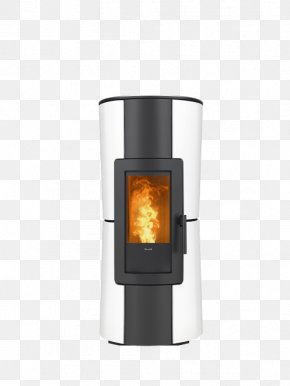 Pellet Fuel - Wood Stoves Fireplace Pellet Fuel Hearth PNG