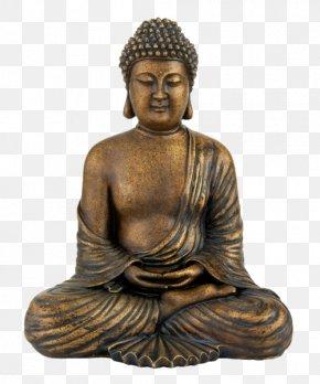 Buddha Free Download - Gautama Buddha Seated Buddha From Gandhara Buddharupa Budai Statue PNG