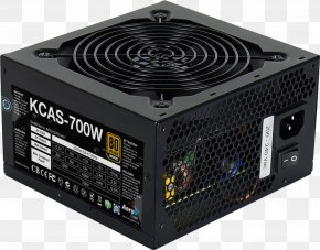 Fan - Power Supply Unit 80 Plus Power Converters ATX Computer System Cooling Parts PNG
