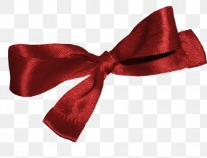 Ribbon - Ribbon Shoelace Knot Greeting & Note Cards Bow Tie PNG