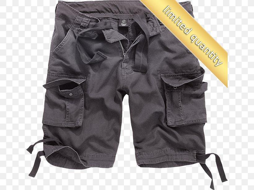 cotton shorts png