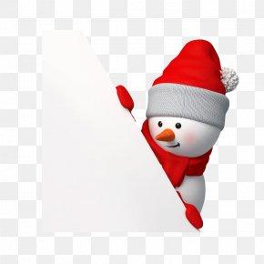 Snowman Christmas Pictures - IPhone 5 Desktop Wallpaper High-definition Video Snowman PNG