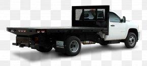 Pickup Truck - Pickup Truck Van B&B Truck Equipment Tire Commercial Vehicle PNG
