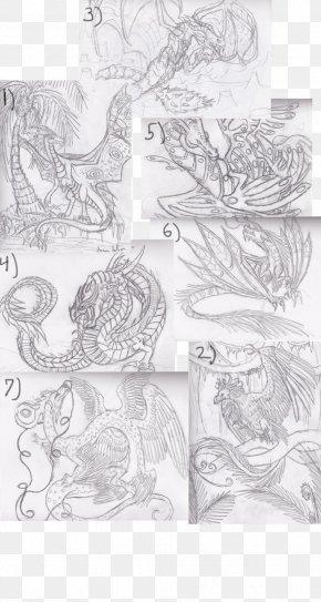 Drawing Challenge - Visual Arts Drawing Sketch PNG
