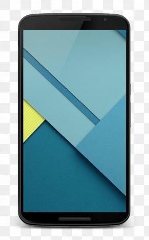 Smartphone - Nexus 6 Google Nexus Android Motorola Mobility Screen Protectors PNG