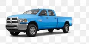 Pickup Truck - 2018 RAM 3500 Ram Trucks Pickup Truck Car Chrysler PNG
