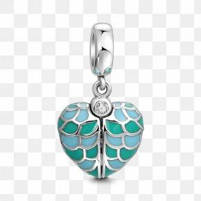 New Arrival - Jewellery Charms & Pendants Earring Charm Bracelet Silver PNG