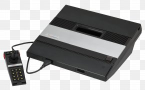 Video - Super Nintendo Entertainment System Atari 5200 Video Game Consoles PNG