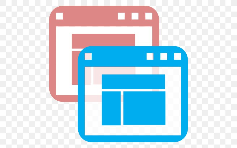 Android Application Package Download Computer File Windows 7, PNG, 512x512px, Android, Area, Blue, Brand, Communication Download Free