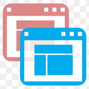 Android - Android Application Package Download Computer File Windows 7 PNG