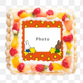 Hatsune Miku - Hatsune Miku: Project Diva X Christmas Cake 初音ミク VRフューチャーライブ PNG